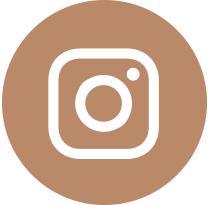 Volg Ruby Rocks Bijoux op Instagram
